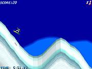 PGX Snowboarding