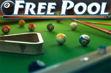 1000 free games to play online