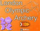 Bắn cung Olympic