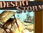 Bão táp sa mạc