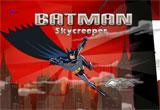 Batman vượt tòa nhà 2