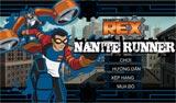 Chạy đi điệp viên Rex