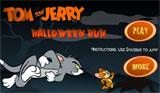 Chay đi Jerry