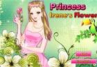 Công chúa hoa