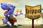 Hiệp sĩ vùng Hippo