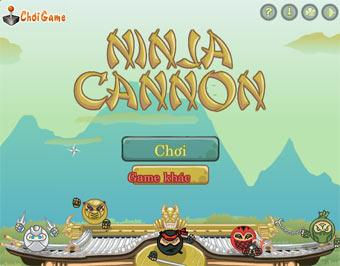 Ninja diệt quỷ