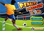 Vua sút Penalty