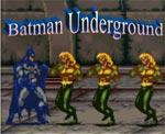 Batman phiêu lưu