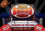 Boxing thế giới
