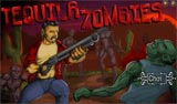Cao bồi diệt zombies