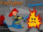 Chiến đấu với lửa