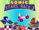 Cuộc đua của sonic