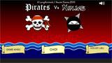 Cướp biển và ninja
