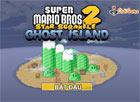 Mario cổ điển 2