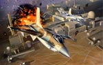 Nhiệm vụ F16