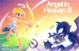 Nhiệm vụ thiên thần