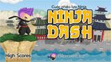 Ninja phiêu lưu 2