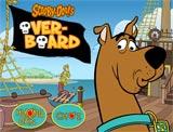 Scoobydoo qua sông