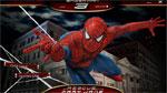 Siêu nhện giải cứu