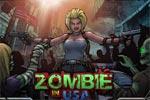 Thoát khỏi zombie