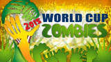 World-Cup zombies