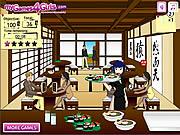 Lee's Japanese Resta