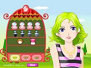 Girl Makeover 9