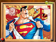Superman  - Fix My Tiles