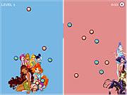 Winx vs Trix