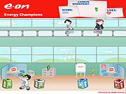 E-on Energy Champions