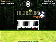 Park Soccer