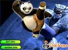 Ghép hình Kung Fu Panda