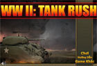 Tank chiến đấu 2