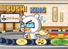 Vua Sushi