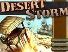 Chiến dịch bão táp sa mạc