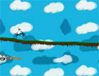 Thiên đường xe đạp