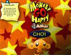 Khỉ tìm hạnh phúc