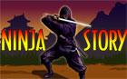 Ninja hành động 2