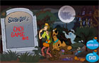scoobydoo đi chơi Halloween