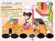 Viva La Cocina
