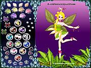 Fairy 13