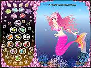 Fairy 18