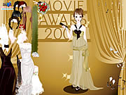 Movie Star Awards