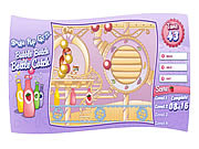 Soda Pop Girls Bubble Catch