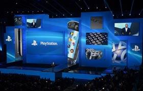Sau PlayStation Experience sẽ là Xbox Experience