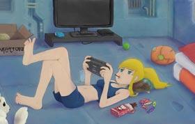 Những điều mà các bậc cha mẹ của game thủ hay phàn nàn
