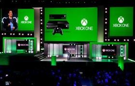Ngày đầu tiên E3 2014: Sony 'qua mặt' Microsoft