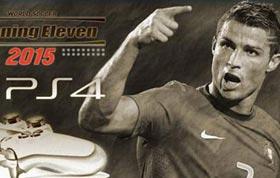 Konami và những lời hứa hẹn mới về PES 2015