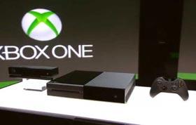 Microsoft đã đánh mất định hướng console