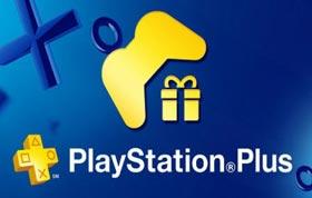 PS 4 có nên hạ giá để cạnh tranh với Xbox One?